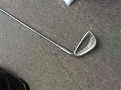 TOUR MODEL PITCHING WEDGE